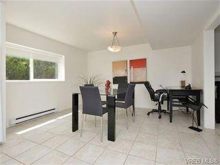 Photo 17: 1291 Highrock Ave in VICTORIA: Es Rockheights House for sale (Esquimalt)  : MLS®# 704279