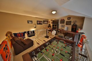 Photo 16: 508 881 15 Avenue SW in Calgary: Beltline Apartment for sale : MLS®# A1131083