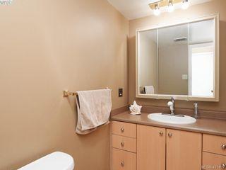 Photo 8: 503 777 Blanshard St in VICTORIA: Vi Downtown Condo for sale (Victoria)  : MLS®# 834037