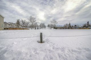 Photo 30: 1309 Ranchlands Road NW in Calgary: Ranchlands Row/Townhouse for sale : MLS®# A1060522