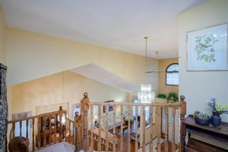 Photo 29: 88 Strathdale Close SW in Calgary: Strathcona Park Detached for sale : MLS®# A1116275