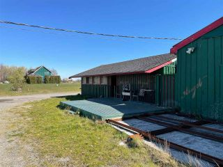 Photo 18: 2170 WESTHAM ISLAND Road in Delta: Westham Island Land Commercial for sale (Ladner)  : MLS®# C8037896