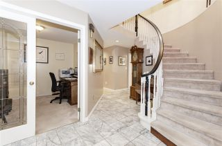 Photo 8: 5329 WESTHAVEN Wynd in West Vancouver: Eagle Harbour House for sale : MLS®# R2441931