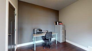 Photo 10: 122 KIRPATRICK Crescent: Leduc House for sale : MLS®# E4233464