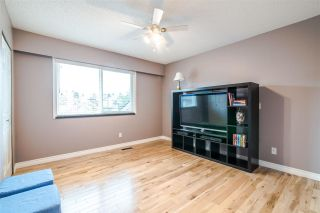 """Photo 14: 6399 PARKVIEW Place in Burnaby: Upper Deer Lake House for sale in """"UPPER DEER LAKE"""" (Burnaby South)  : MLS®# R2348530"""