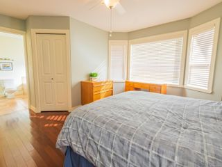 Photo 18: 383 Applewood Cres in : Na South Nanaimo House for sale (Nanaimo)  : MLS®# 878102