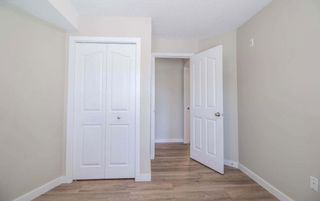 Photo 29: 215 1060 McConachie Boulevard in Edmonton: Zone 03 Condo for sale : MLS®# E4257715