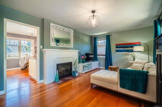 Photo 5: 1615 Myrtle Ave in : Vi Oaklands House for sale (Victoria)  : MLS®# 877676