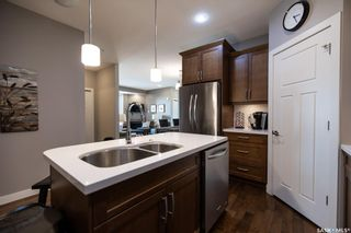 Photo 7: 1002 2055 Rose Street in Regina: Downtown District Residential for sale : MLS®# SK842126