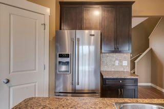 Photo 11: 320 Rainbow Falls Drive: Chestermere Row/Townhouse for sale : MLS®# A1114786