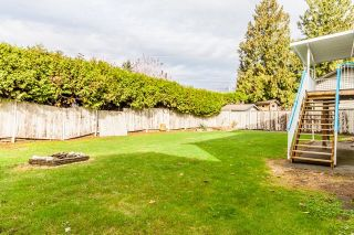 Photo 19: 1954 CATALINA Crescent in Abbotsford: Abbotsford West House for sale : MLS®# R2121545
