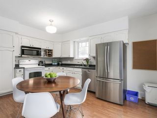 Photo 10: 3626 West 37th Ave in Vancouver: Home for sale