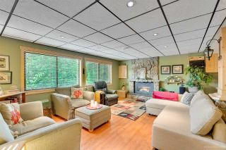 """Photo 23: 2716 ANCHOR Place in Coquitlam: Ranch Park House for sale in """"RANCH PARK"""" : MLS®# R2279378"""