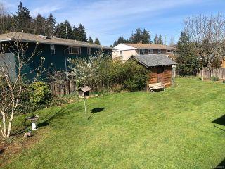 Photo 25: 2411 Glenayr Dr in NANAIMO: Na Departure Bay House for sale (Nanaimo)  : MLS®# 809821