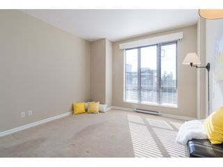 "Photo 27: 602 1581 FOSTER Street: White Rock Condo for sale in ""SUSSEX HOUSE"" (South Surrey White Rock)  : MLS®# R2490352"