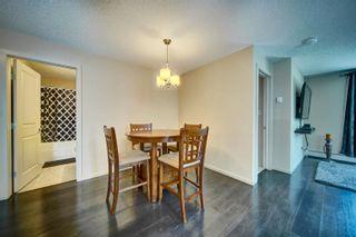 Photo 5: 141 1196 HYNDMAN Road in Edmonton: Zone 35 Condo for sale : MLS®# E4262588