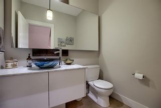 Photo 16: 2024 27 Avenue SW in Calgary: South Calgary Semi Detached for sale : MLS®# A1116777