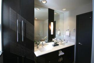 Photo 10: 101 1088 W 14th Avenue in Coco: Home for sale : MLS®# v875040