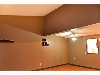 Photo 17: 901 2520 PALLISER Drive SW in Calgary: Oakridge House for sale : MLS®# C4030861
