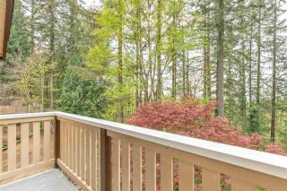 """Photo 27: 5793 237A Street in Langley: Salmon River House for sale in """"Tall Timbers"""" : MLS®# R2571034"""