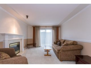 """Photo 18: 22 9168 FLEETWOOD Way in Surrey: Fleetwood Tynehead Townhouse for sale in """"The Fountains"""" : MLS®# R2518804"""