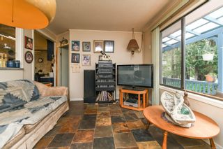 Photo 21: 3534 Royston Rd in : CV Courtenay South House for sale (Comox Valley)  : MLS®# 875936
