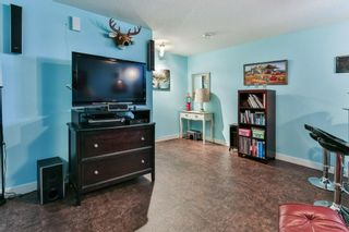 Photo 26: 303 300 Clover Way: Carstairs Row/Townhouse for sale : MLS®# A1145046
