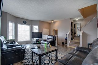 Photo 6: 129 Martinpark Way NE in Calgary: Martindale Detached for sale : MLS®# A1105231