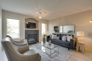 Photo 3: 94 Tuscany Ridge Common NW in Calgary: Tuscany Detached for sale : MLS®# A1131876