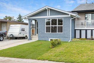 Photo 27: 182 Doverglen Crescent SE in Calgary: Dover Semi Detached for sale : MLS®# A1142371