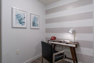 """Photo 9: 111 221 E 3RD Street in North Vancouver: Lower Lonsdale Condo for sale in """"Orizon"""" : MLS®# R2619340"""