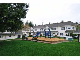 "Photo 18: 10 11355 236TH Street in Maple Ridge: Cottonwood MR Townhouse for sale in ""ROBERTSON RIDGE"" : MLS®# V1118145"