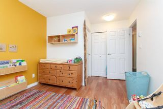 Photo 12: 110 2529 Wark St in : Vi Hillside Condo for sale (Victoria)  : MLS®# 845367