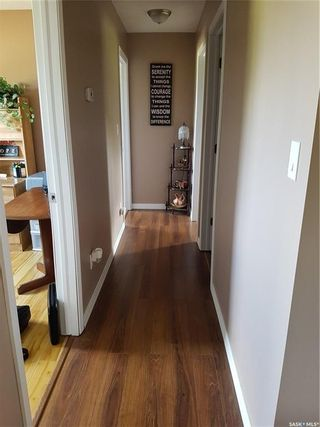 Photo 15: 357 3rd Street in Leoville: Residential for sale : MLS®# SK859958