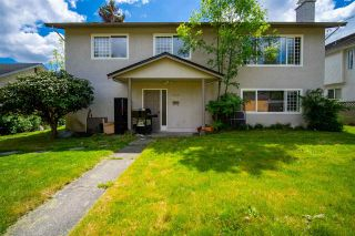 Photo 4: 13080 72 Avenue in Surrey: West Newton House for sale : MLS®# R2611548