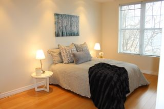 Photo 22: 314 145 Third Street in Cobourg: Condo for sale : MLS®# X5156871