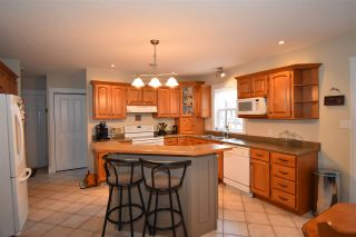 Photo 14: 9 ROBIE Avenue in Greenwood: 404-Kings County Residential for sale (Annapolis Valley)  : MLS®# 202107910