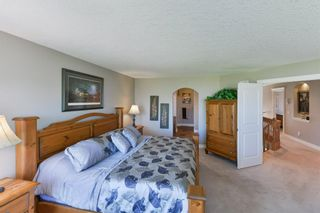 Photo 25: 69 Heritage Harbour: Heritage Pointe Detached for sale : MLS®# A1129701
