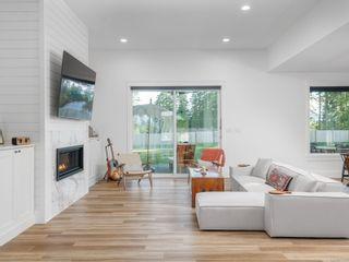 Photo 8: 6390 Fayette Rd in : PA Alberni Valley House for sale (Port Alberni)  : MLS®# 877444