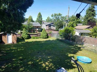 """Photo 16: 15017 PHEASANT Drive in Surrey: Bolivar Heights House for sale in """"birdland"""" (North Surrey)  : MLS®# R2275416"""