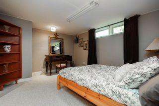 Photo 36: 528 Queenston Street in Winnipeg: River Heights Residential for sale (1D)  : MLS®# 202117905