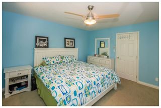 Photo 75: 5110 Squilax-Anglemont Road in Celista: House for sale : MLS®# 10141761