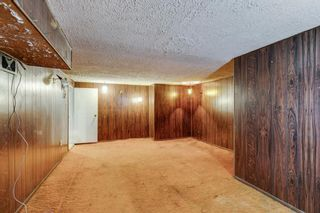 Photo 34: 1607 9 Street NW in Calgary: Rosedale Detached for sale : MLS®# A1121582