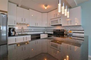 Photo 9: 6D 1975 Corydon Avenue in Winnipeg: River Heights Condominium for sale (1C)  : MLS®# 202106243