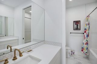 Photo 26: 4011 17 Street SW in Calgary: Altadore Semi Detached for sale : MLS®# A1120810