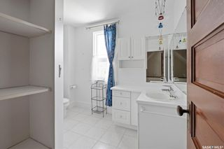 Photo 25: 823 6th Avenue North in Saskatoon: City Park Residential for sale : MLS®# SK871356