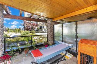 Photo 5: 104 6591 Lincroft Rd in Sooke: Sk Sooke Vill Core Condo for sale : MLS®# 842106
