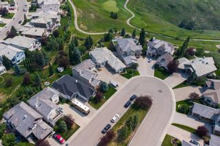 Photo 33: 106 Gleneagles Landing: Cochrane Detached for sale : MLS®# A1130993