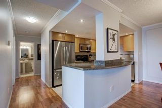 Photo 10: 403 354 3 Avenue NE in Calgary: Crescent Heights Apartment for sale : MLS®# A1097438