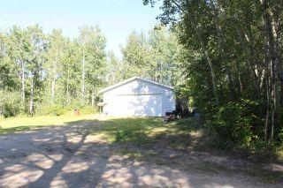Photo 6: 317 53319 Range Road 31: Rural Parkland County House for sale : MLS®# E4210653